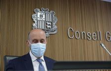 Portugal enviarà 10.000 vacunes d'AstraZeneca o Janssen