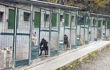 Andorra doblarà el nombre de 'nuclis zoològics' registrats