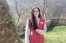 Andorra a través d'un voluntariat