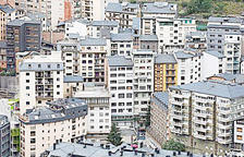 L'Institut de l'Habitatge no tindrà registre de contractes