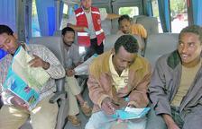 L'any dels eritreus