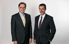 Creand Wealth Management i GBS Finance acorden integrar els seus negocis d'assessorament patrimonial