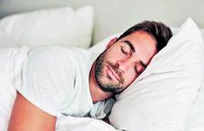 Consells alimentaris per dormir millor (I)