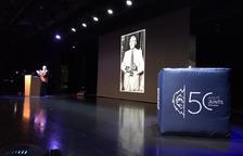 El MoraBanc Andorra tanca el 50è aniversari amb una emotiva gala