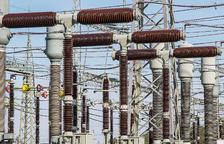 Dubtes per la connexió elèctrica amb Andorra