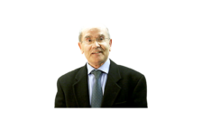 Remy De Gourmont, l'observador sagaç