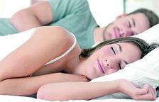 Consells alimentaris per dormir millor (II)