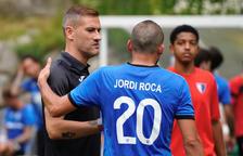 Albert Lopo s'estrena amb victòria amb l'Inter