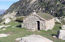 Els cortalans volen allunyar-se d'una vall del Madriu similar a la d'Incles