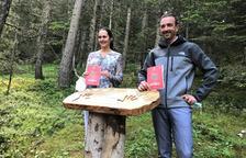 Andorra Turisme estrena una nova ruta familiar