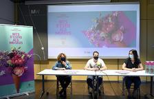Roda de premsa de presentació Nits d'Estiu als Museus