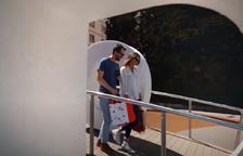 Andorra la Vella engega un espot televisiu per reactivar el turisme d'estiu