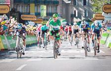 Triomf de Cavendish per igualar el mític Eddy Merckx