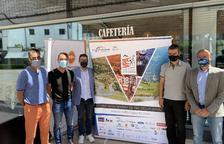 La Multisegur Volta als Ports tindrà 740 corredors de 22 països