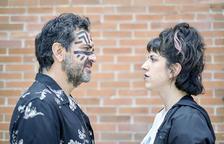 'Todo va a estar bien', de Diego Luna, s'estrenarà a Netflix el dia 20.
