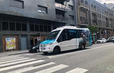 La Massana habilita un bus escolar pels alumnes de l'escola francesa