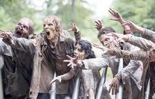 Els caminants seguiran fent de les seves a 'Tales of The Walking Dead'.