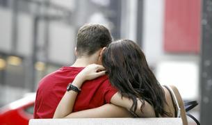 Alguns adolescents tenen una concepció deformada de les relacions