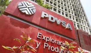 El presumpte blanqueig de fons de Petróleos de Venezuela ha generat una causa a la Batllia.