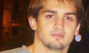El jove va perdre la vida a Síria lluitant contra l'exèrcit turc.