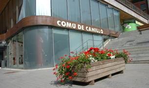 El comú de Canillo va denunciar els fets.