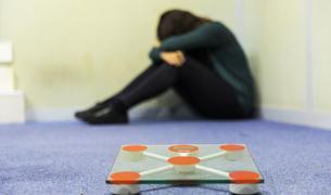 Les persones malaltes d'anorèxia i bulímia senten culpa i vergonya i els costa reconèixer el problema