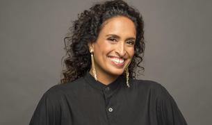 La cantant israeliana, Noa, presentarà el seu nou treball 'Letters to Bach'