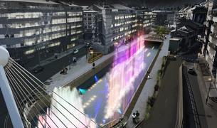 El projecte guanyador per a la plaça de la Rotonda