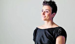 L'altra cara de Mònica Vega