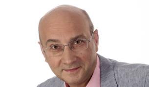 Manel Orobitg, cofundador de Solucions.