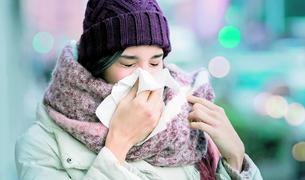 Un hivern sense grip.