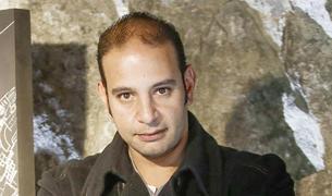 Ahmed Keshta