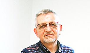 Eugeni Sokhatskyy