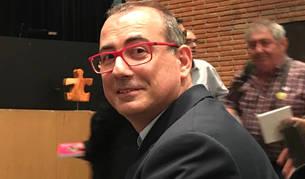 David Paloma