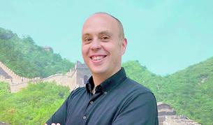 Manel Méndez