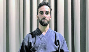 Marc Huguet