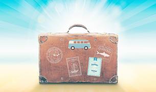 Vacances obligatòries