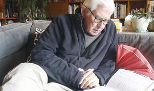 Alfons Valdés