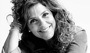 Cristina Gutiérrez Lestón