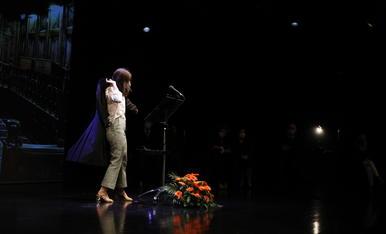 Cerimònia de la toga