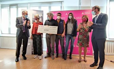 Premis Andorra Telecom