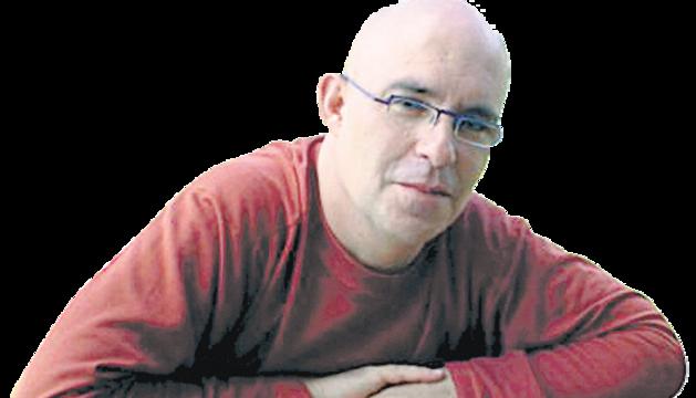 Albert Villaró opinió