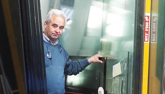 Adolfo Gulías