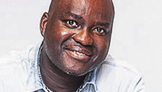 Djily Diop