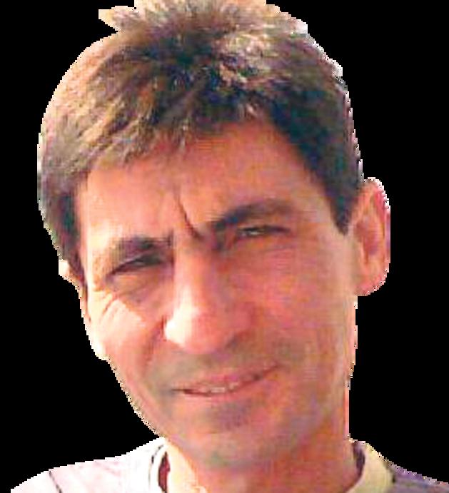 Miquel Calsina