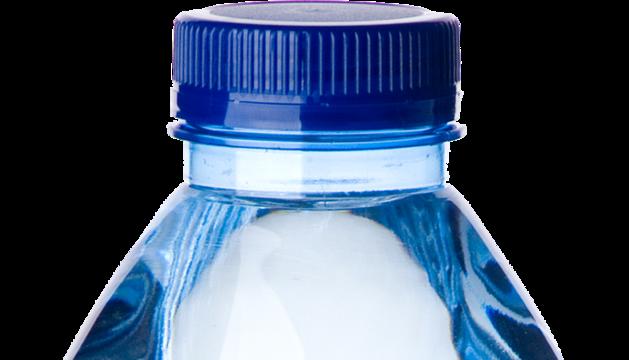 Bec moltíssima aigua