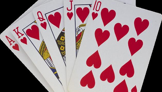 La màgia és una de les meves grans aficions (el meu besavi era mag aficionat): tinc moltíssims llibres de màgia i per vacances sempre m'enduc una baralla de cartes