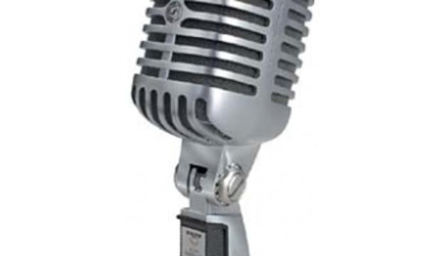 4. Cantar em fa sentir bé. A casa sempre canto i per mi és alliberador.