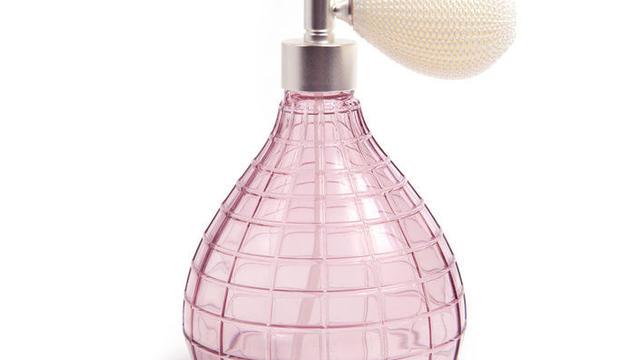 5. M'encanten les bones olors, sobretot les subtils com l'olor de gespa o de la pluja.