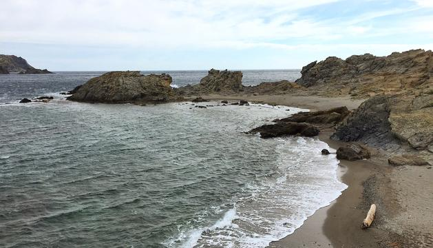 Punta d'es Borró